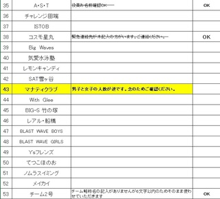 20180625 チーム連絡事項3.jpg