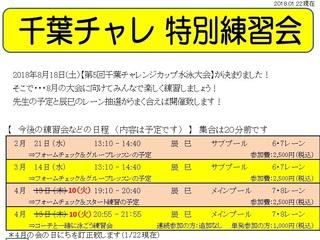 2018千葉チャレ特別練習会1.jpg