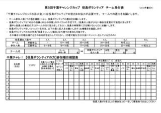 2018年 第5回千葉チャレ 申込書式4.jpg