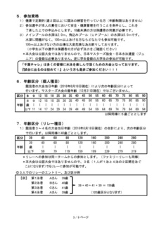 2018年 第5回千葉チャレ要項P3.jpg