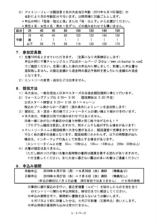 2019千葉チャレ JPEG要項P3  8ページ.jpg