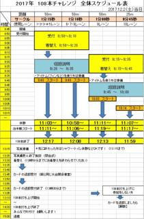 2017 108本 全体スケ.png