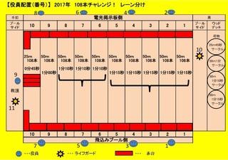 2017 108本チャレンジ 役員図JPEG.jpg
