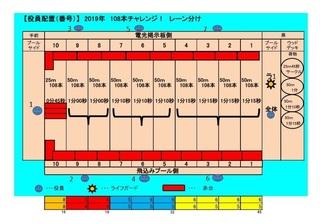2019 108 2次要項P6  レーン分け.jpg