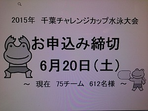 DSC_5480.jpg